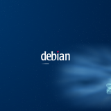 plymouth-debian-small