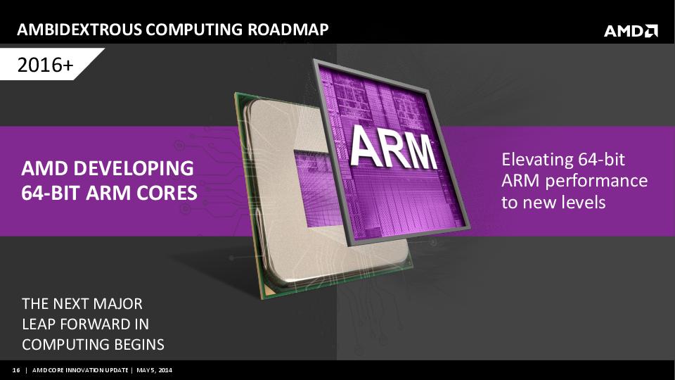 AMD_ARM-15