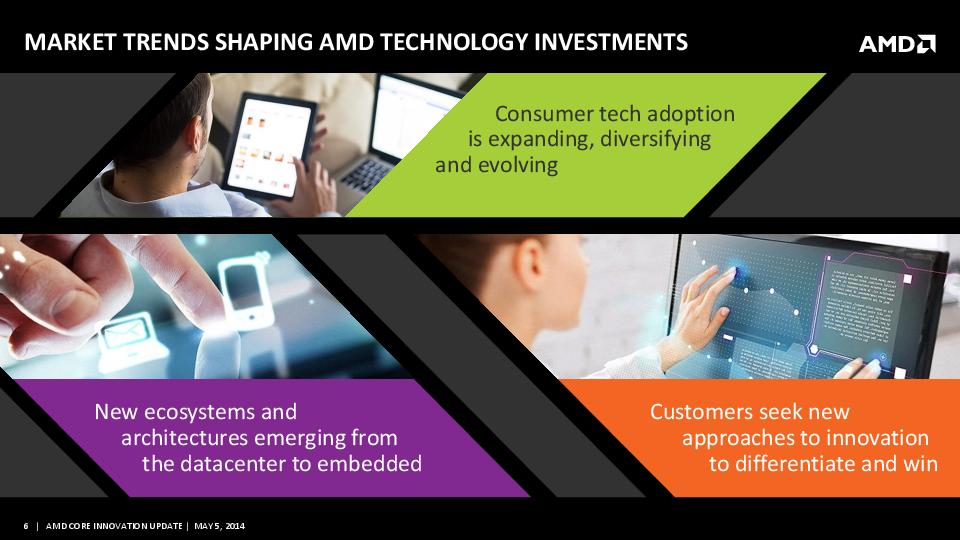 AMD_ARM-5