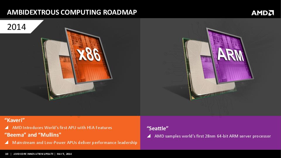 AMD_ARM-9