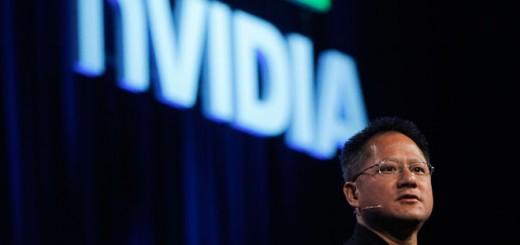 NVIDIA-Logo-and-CEO-Jen-Hsun