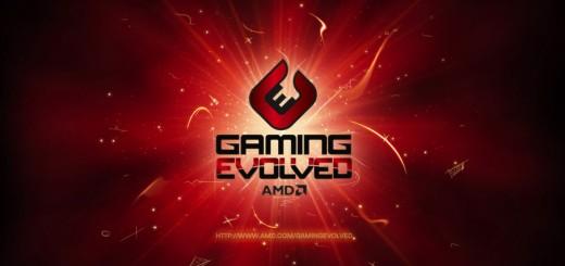 AMD_GamingEvolved_1