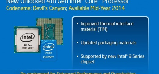 Intel-Haswell-Refresh-Devils-Canyon