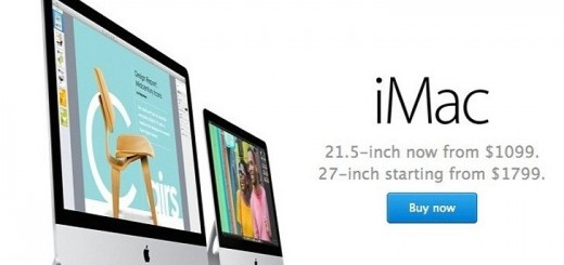 Apple-Releases-New-Low-End-iMac-at-1099-1099