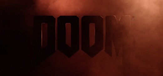 DOOM-Teaser