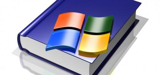 Microsoft Book