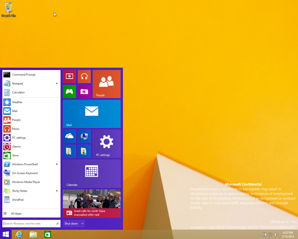 windows9_startmenu