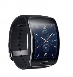 Samsung_GearS-2