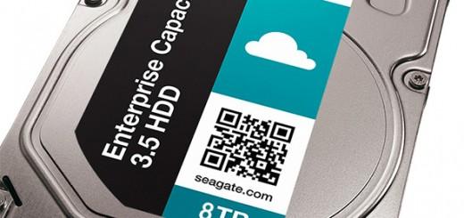 Seagate_8TB