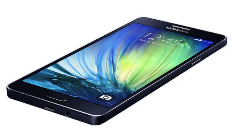 Samsung S6 Active Specs confirmed