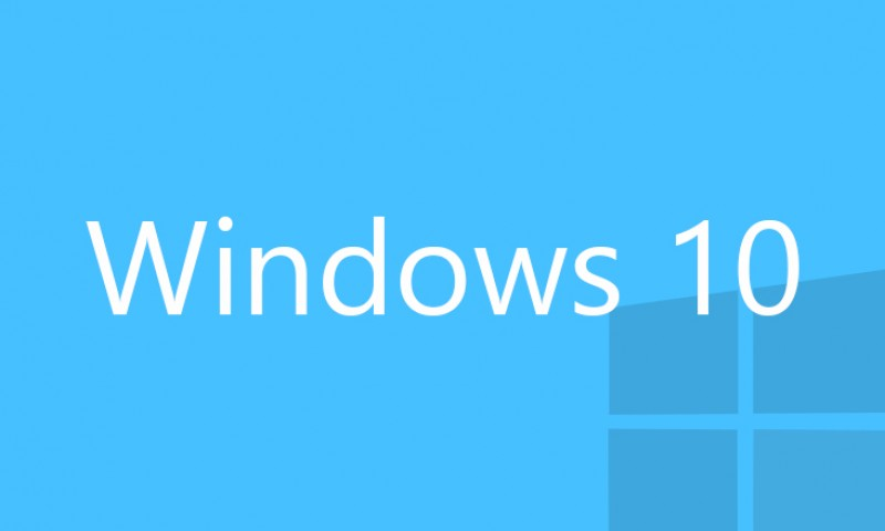 Windows 10 will be free, even if you pirated a previous version
