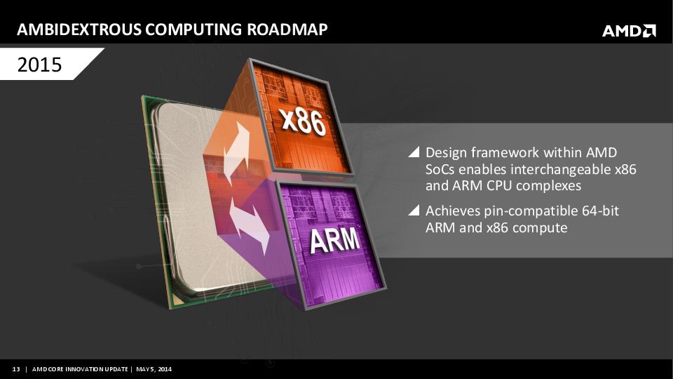 AMD_ARM-12