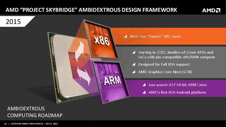 AMD_ARM-13