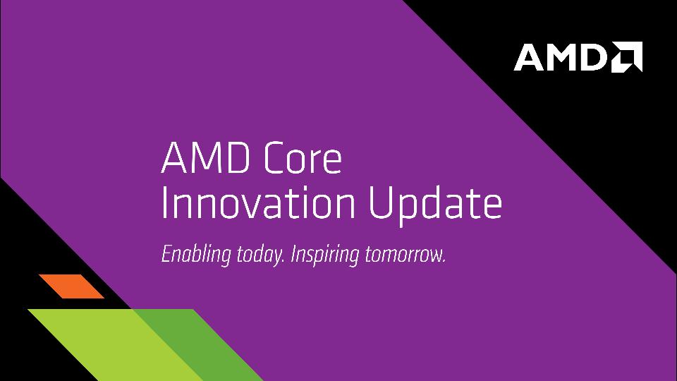 AMD_ARM-28