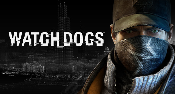 WatchDogs-preview-1