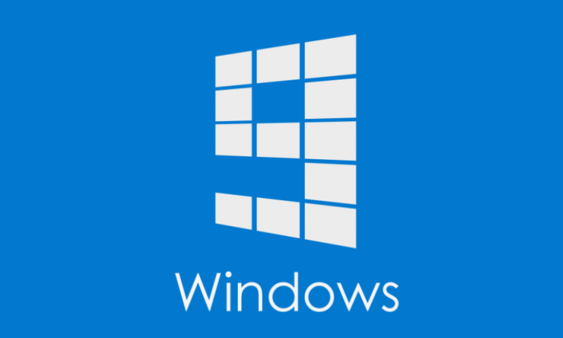 Watch Windows 10 in action