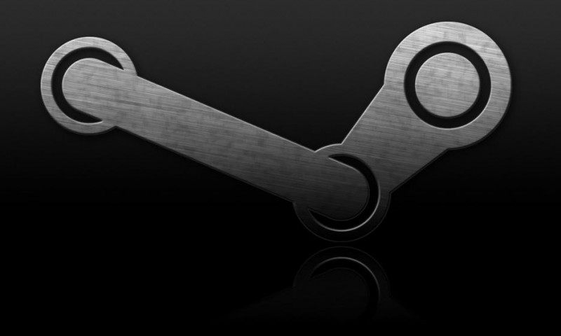 Valve places new regional restrictions on Steam gifts